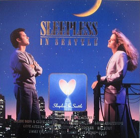 sleepless-in-seattle-soundtrack