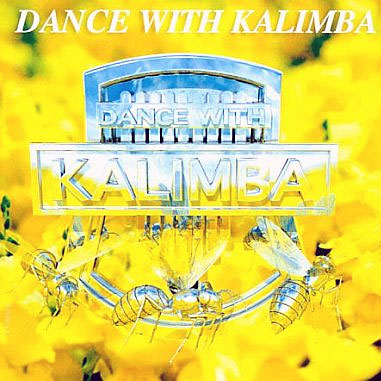 dance-with-kalimba