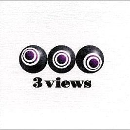 3views