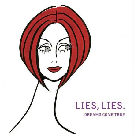 LIES,LIES-Limited-800