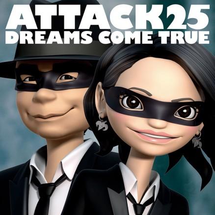 attack25-800
