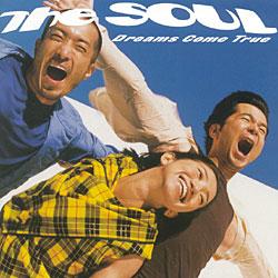 album-thesoul