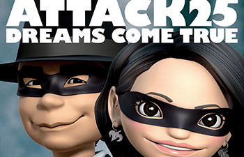 attack25-news