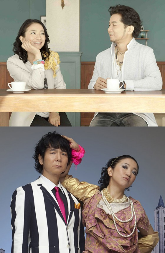 new-miwamasa3