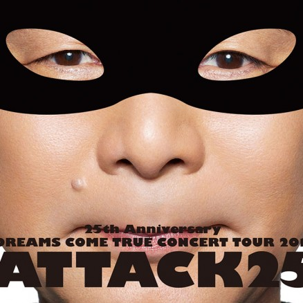 attack25-concert-bluray-800