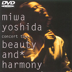 dvd-beautyandharmony