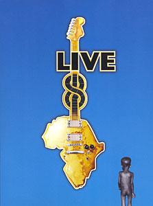dvd-live8