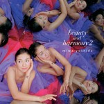 miwa yoshida - beauty and harmony 2