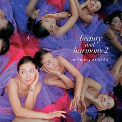 miwayoshida-beautyandharmony2-reissue