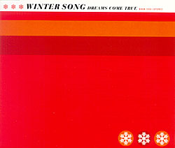 Winter Song (new version)