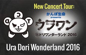 ura-dori-wonderland2016-news