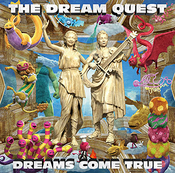 thedreamquest-news
