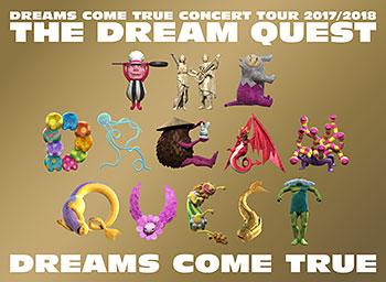 thedreamquest-tour-dvdblu-news