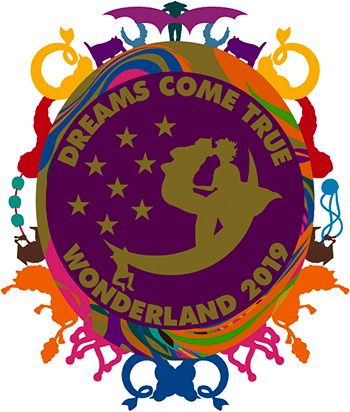wonderland2019-news