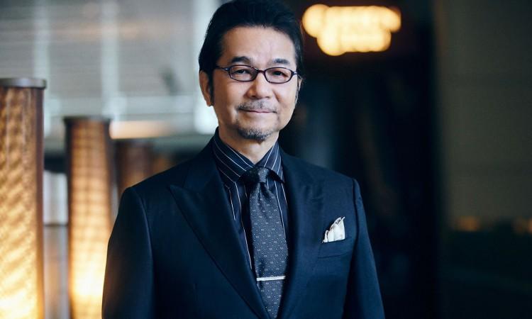 Masato-Nakamura-cr-Ryuji-Tatsumi-billboard-japan-1548-1631904028-compressed