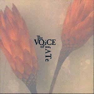 voiceoffate-soundtrack