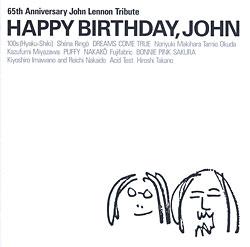 misc-happybirthdayjohn