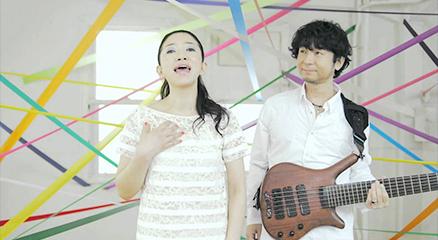 ai-ga-tadoritsuku-basho-vid-438