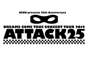 attack25-tour-news