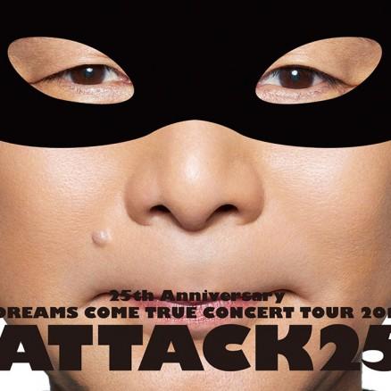 attack25-concert-bluray-800