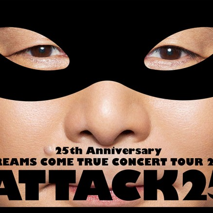 attack25-concert-limited-800