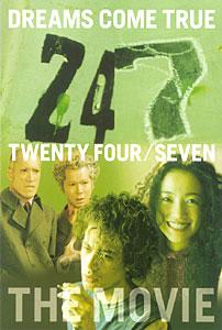 dvd-24-7