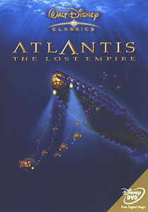 dvd-atlantis