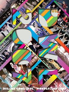 dvd-wonderland2007-limited