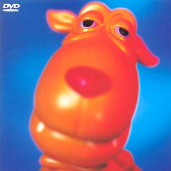 dvd-wonderland99summer