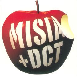 misc-misia-imissyou