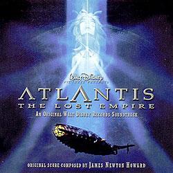 soundtrack-atlantis
