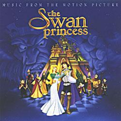 soundtrack-swanprincess