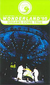 vhs-wonderland95