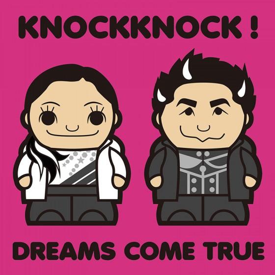 knockknock-800