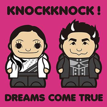 knockknock-news