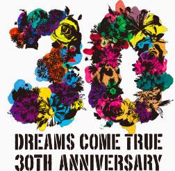 30-anniversary-news